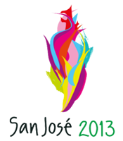 2013 San Jose Central American Games