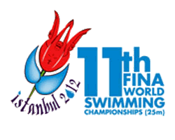 FINA World Swimming Championships 2012