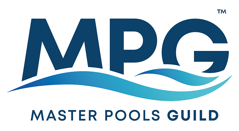 Master Pools Guild