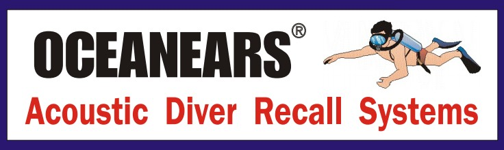 Acoustic Diver Recall